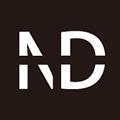 Nomadic Design株式会社